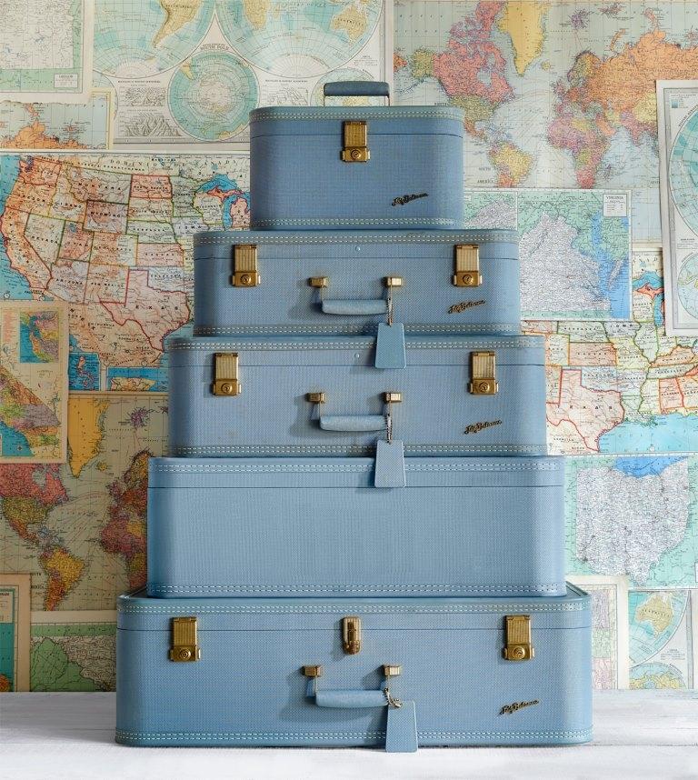1445967163-luggage-opener-1115
