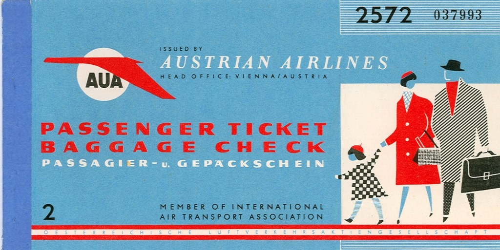 Austrian_Airlines_air_ticket_cover