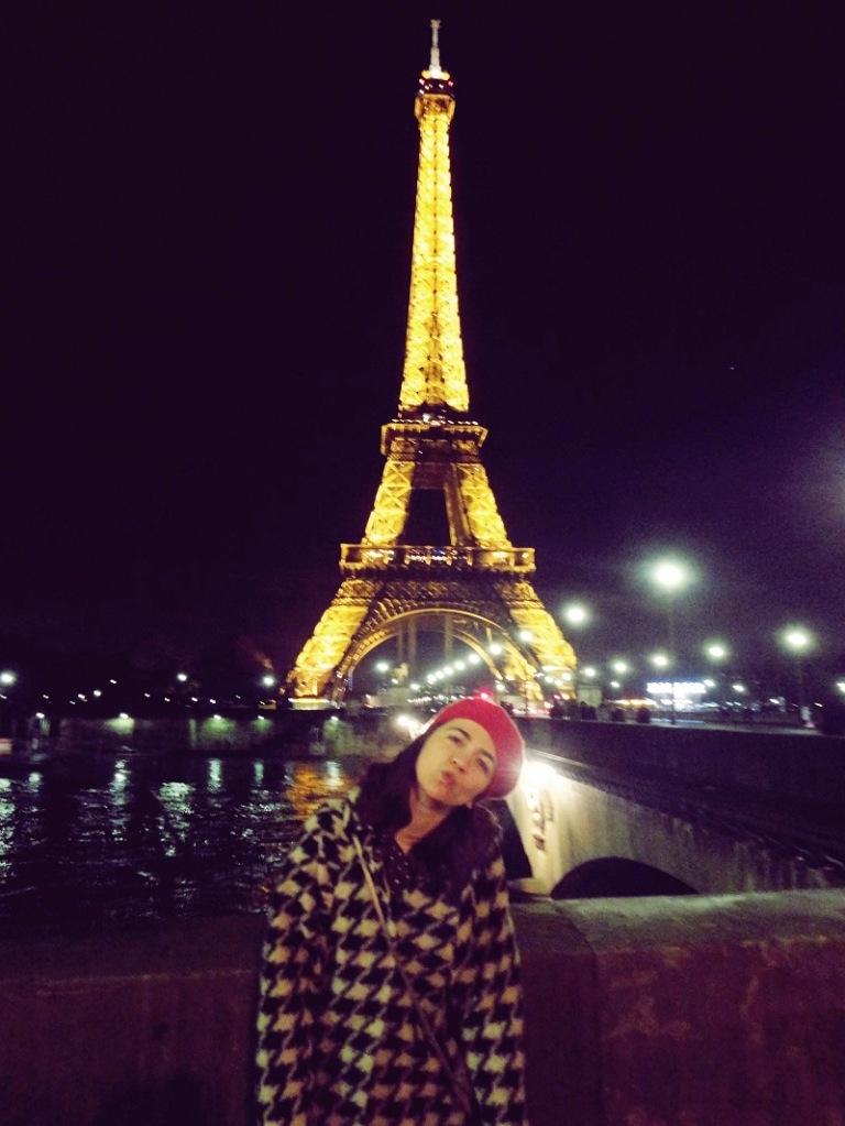 Eiffel-Kulesi3