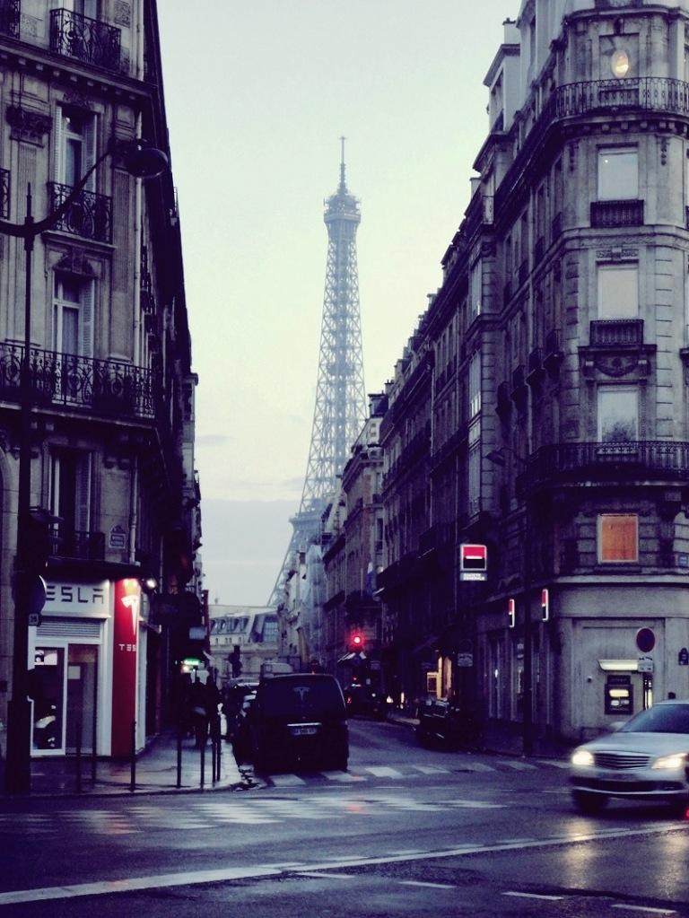 Paris51