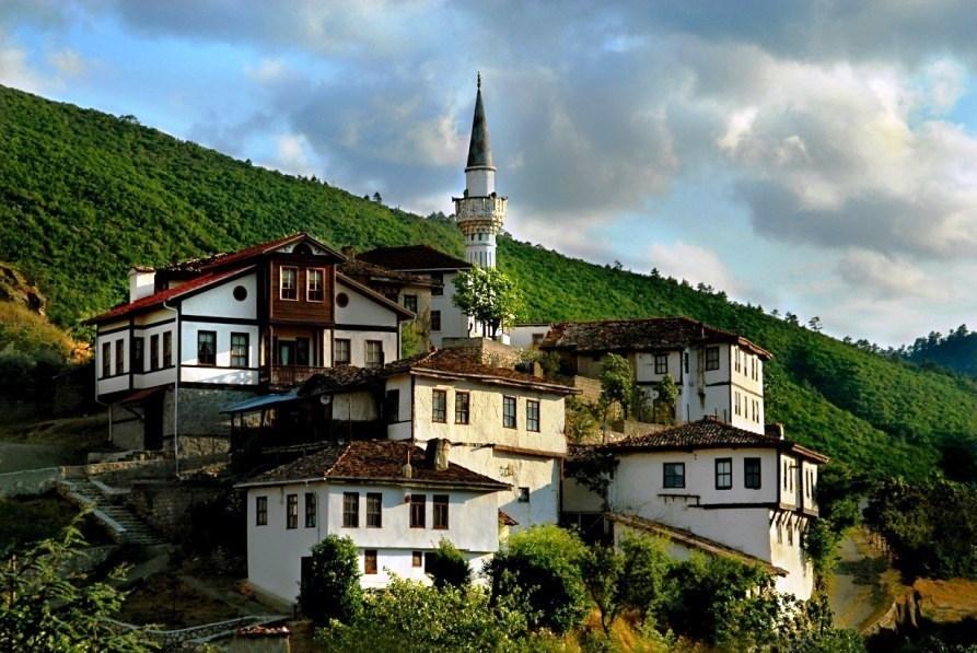 cropped-sakarya-tarakli-ilcesi-e1423769825114-1