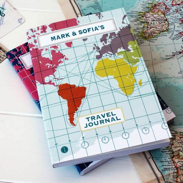 original_personalised-world-map-travel-journal