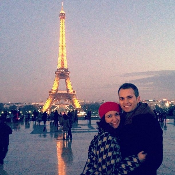 paris-with-my-love