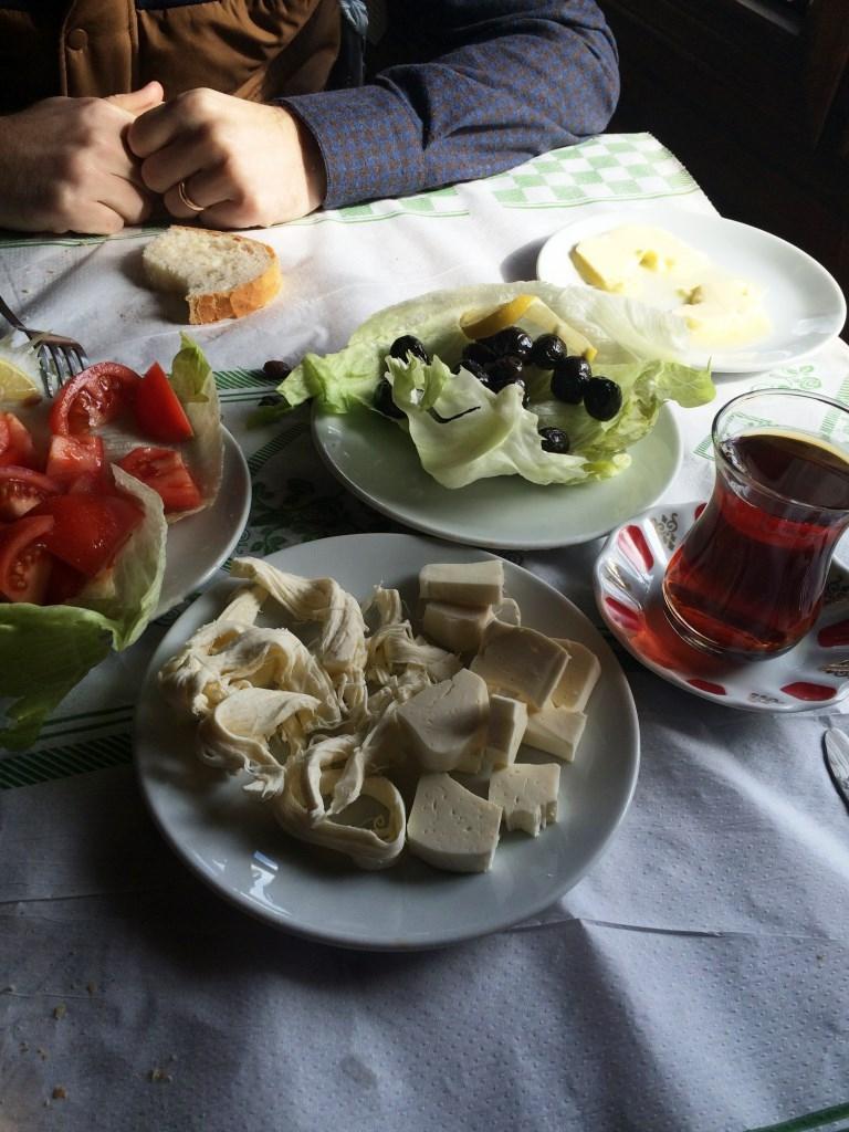 tarakli-kahvalti-e1423810369948