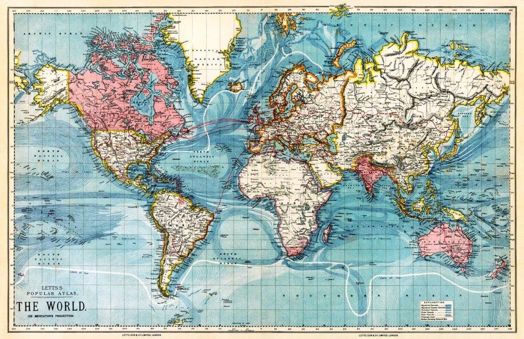 vintage-maps-hd-wallpaper-18