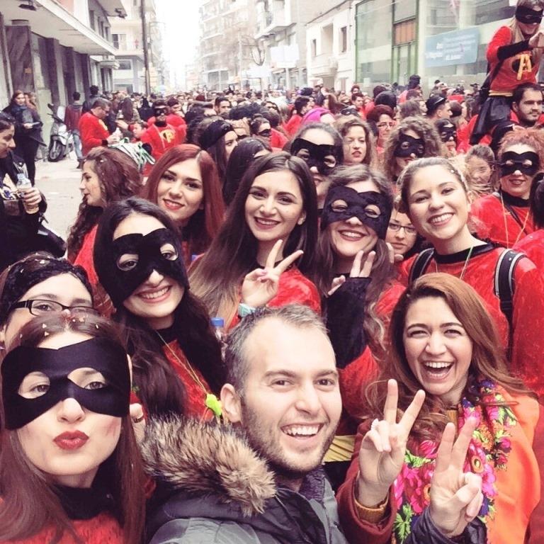 İskeçe-Karnavalı-biz