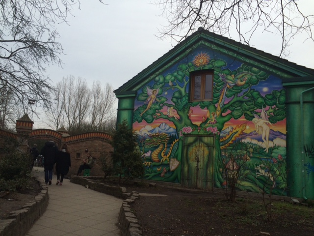christiania entrance 2