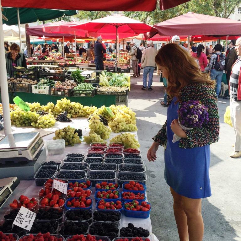 lubliyana-pazar-yeri