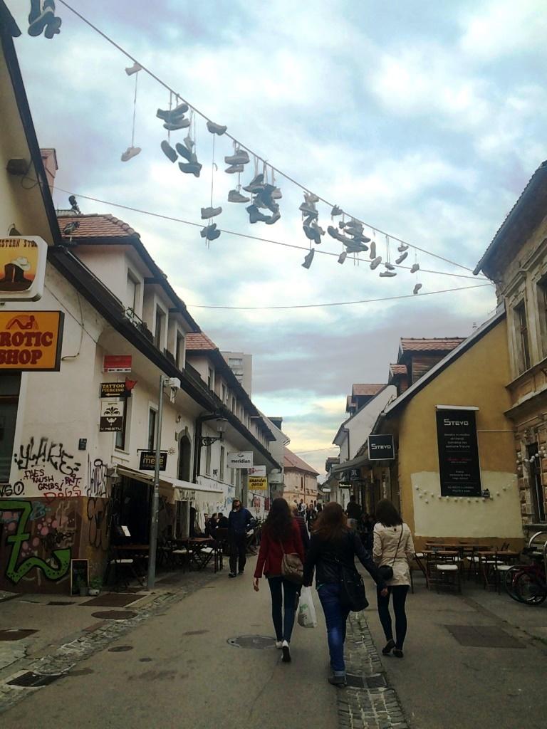 lubliyana-sokaklari