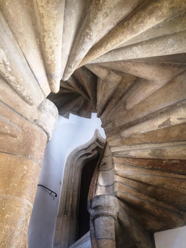 graz-spiral-merdivenler