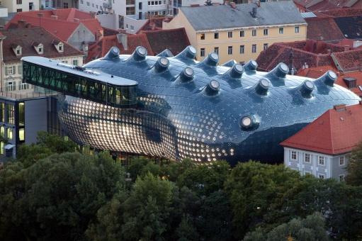 Fotoğraf kaynak: openbuilding.com (Artık nasıl sevmediysem hiç fotoğrafını çekmemişim)