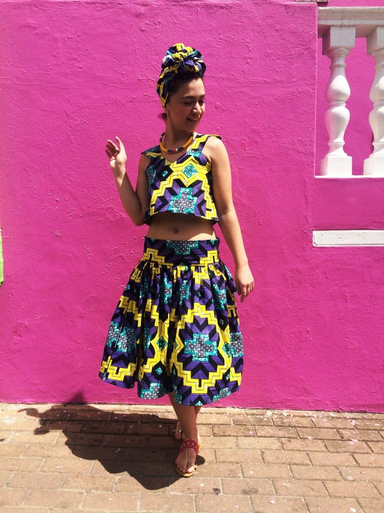 afrika-renkleri