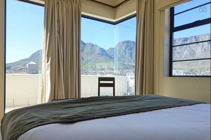 airbnb-ev
