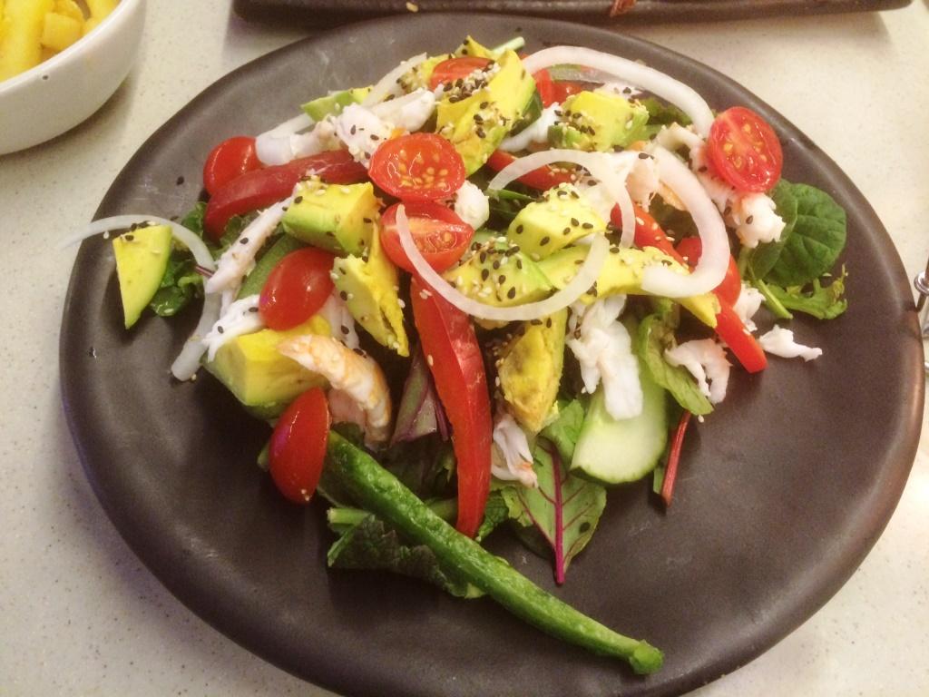 avakado-salatasi