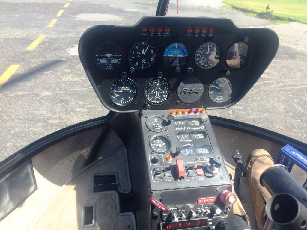 cape-town-helikopter-turu