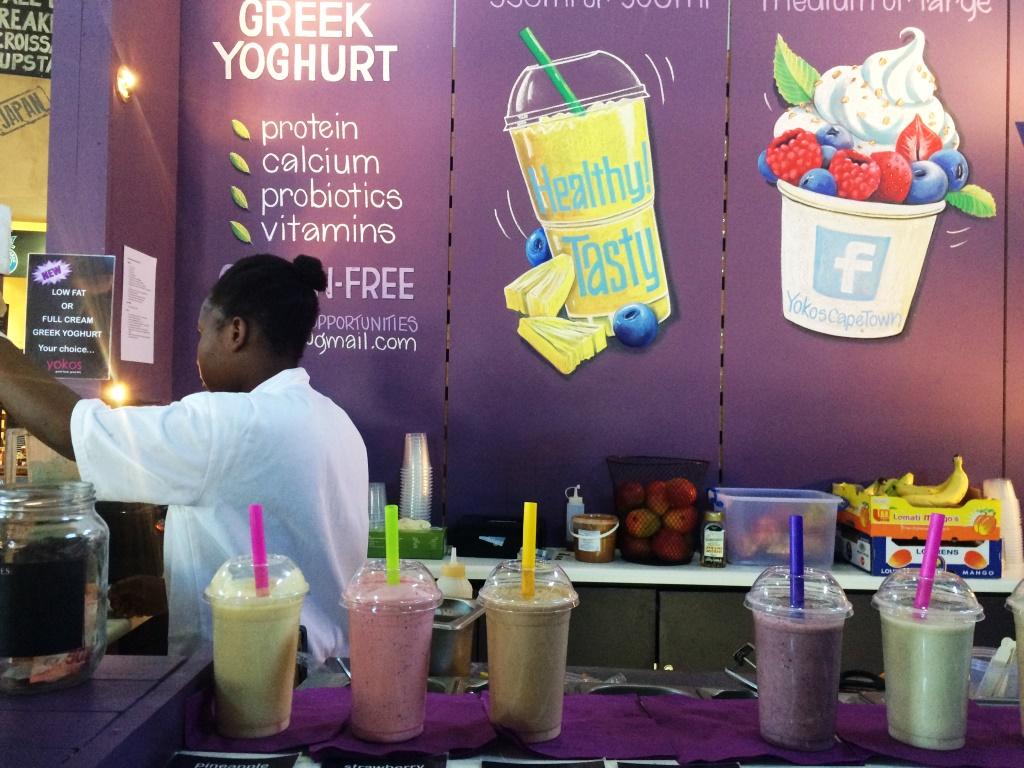 cape-town-homemade-yogurt