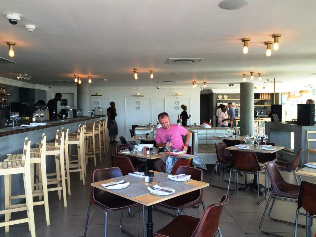 cape-town-restoranlari