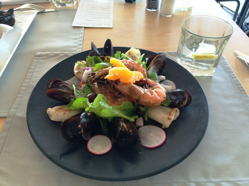 deniz-mahsullu-salata