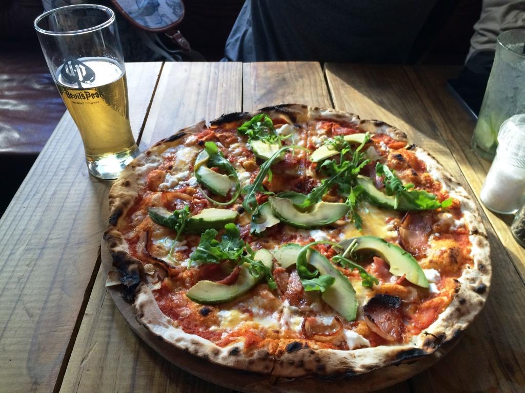 en-lezzetli-pizza-tarifi