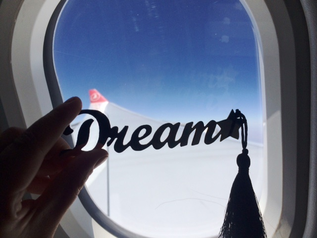 follow-your-dream