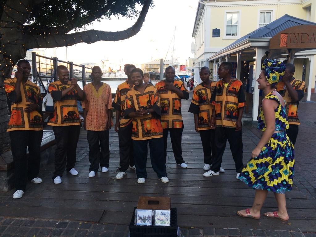 güney-afrika-sokak-sanatı