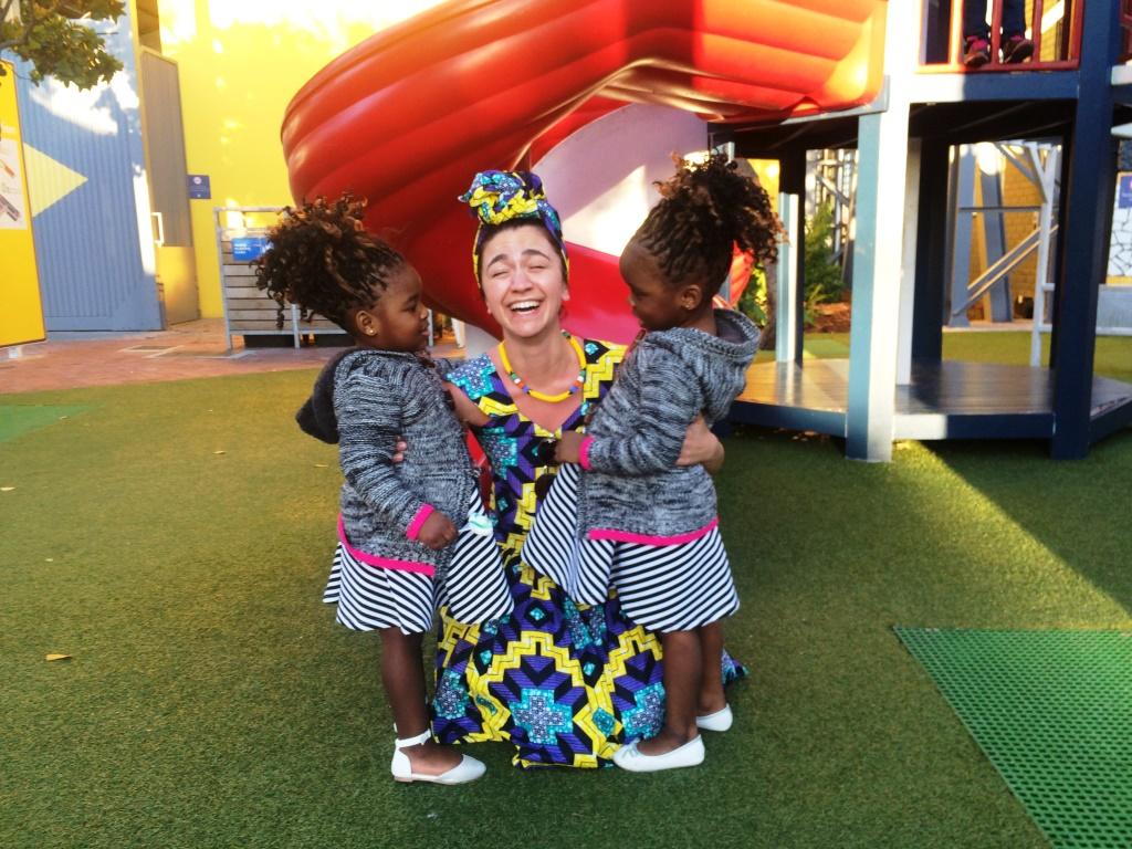 güney-afrikalı-çocukların-rengi