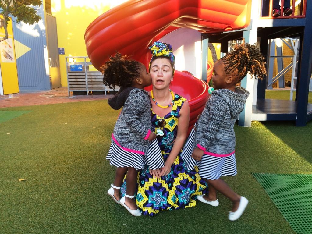 güney-afrikalı-çocuklar