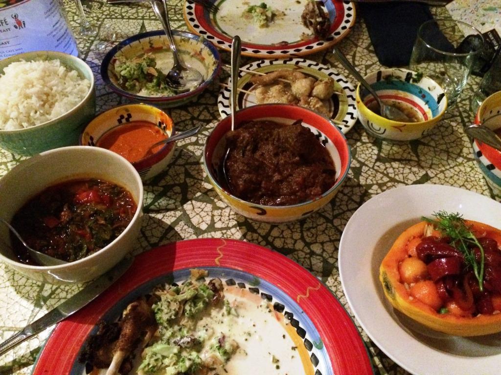 geleneksel-afrika-yemegi