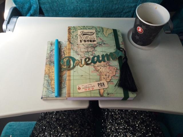hayallerinin-peşinden-git