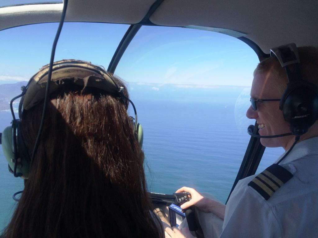 helikopter-pilotu