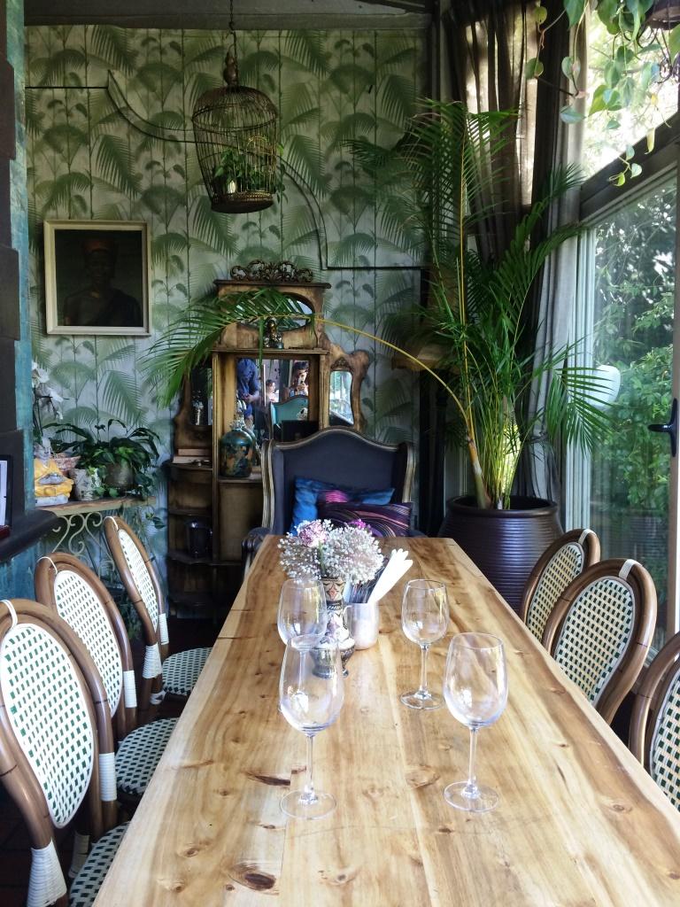 kloff-house-restaurant