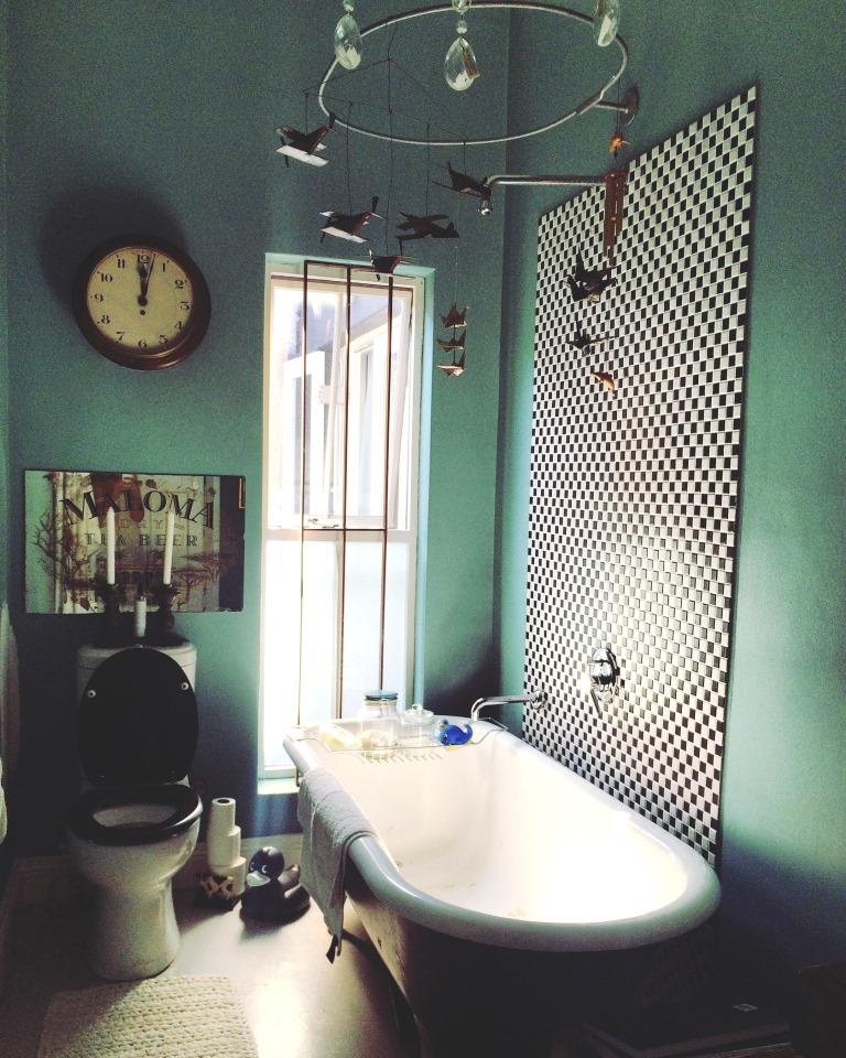 nostaljik-banyo