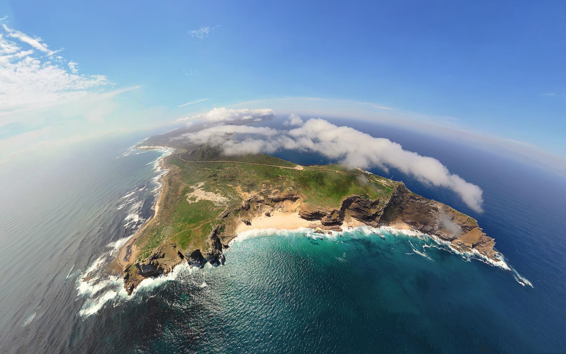 weatherwise.co.za'dan alınmıştır.
