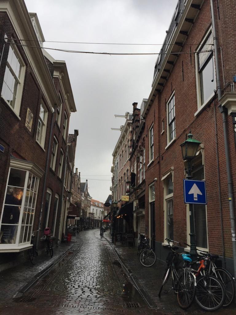 amsterdam-sokaklari