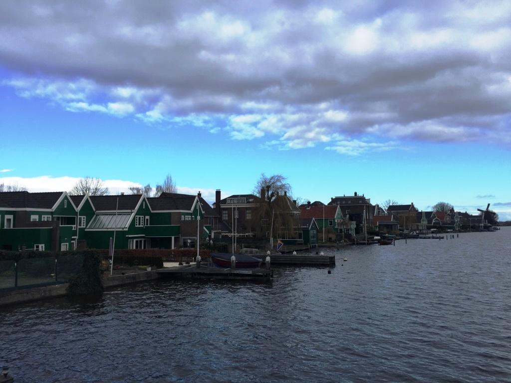 amsterdam-cevresinde-gezilecek-yerler