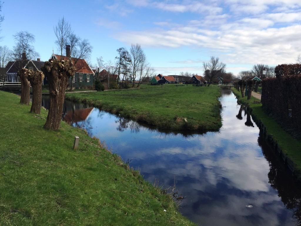 amsterdam-kasabalari