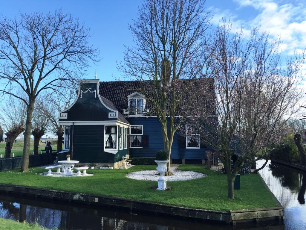 amsterdam-cevresindeki-kasabalar