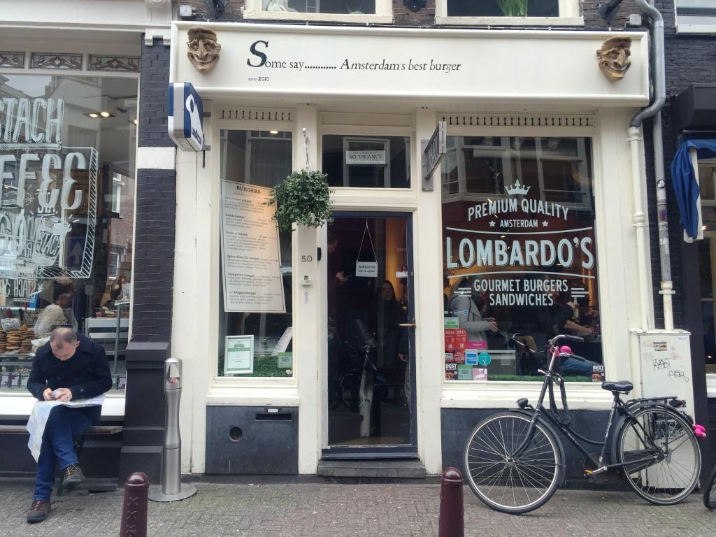 amsterdam-hamburger