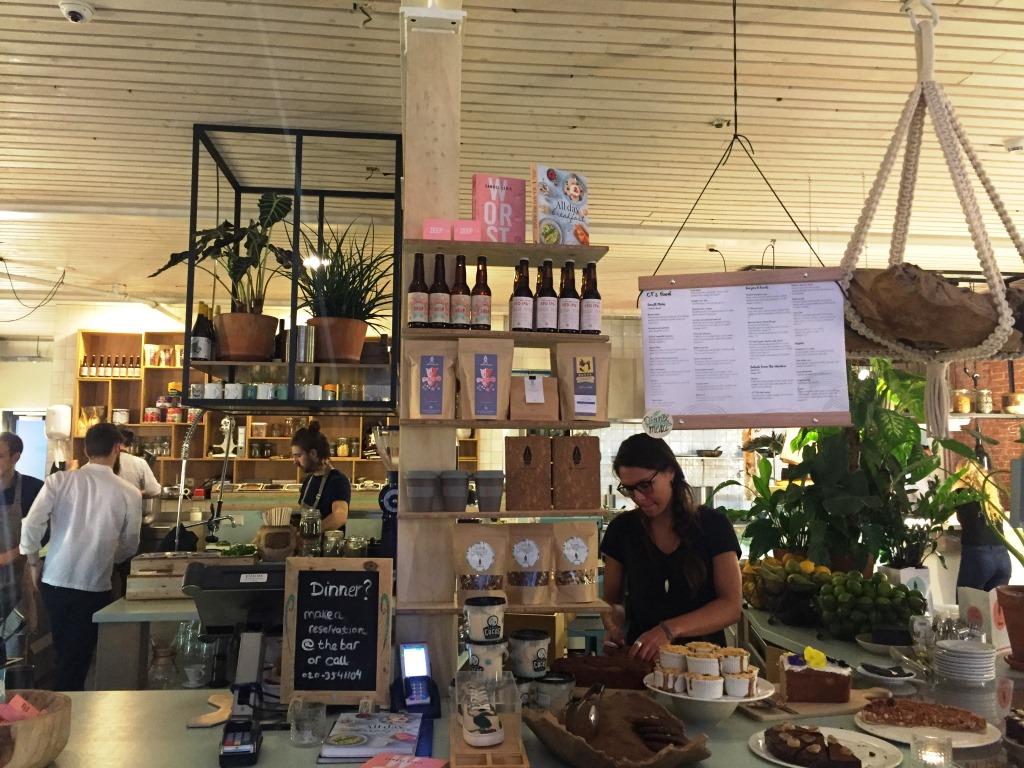amsterdam-coffe-shop
