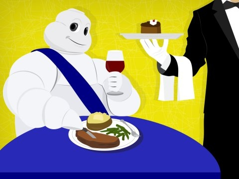 michelin-man-michelin-guide