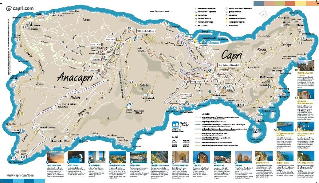 capri-adasi-haritasi