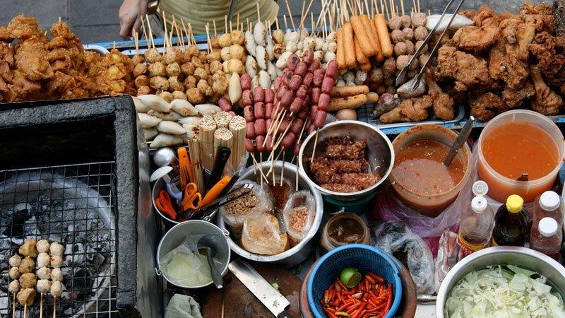 street_food_thailand_fe