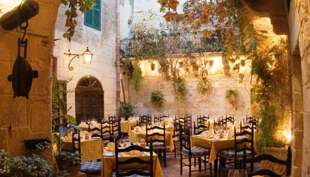 the-medina-restaurant-23967